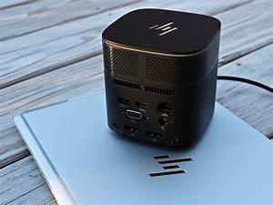 Hp Thunderbolt Dock G2 Dual Monitors
