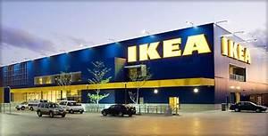 Ikea Duiven öffnungszeiten : ikea nog lang niet in wevelgem made in west vlaanderen ~ Watch28wear.com Haus und Dekorationen