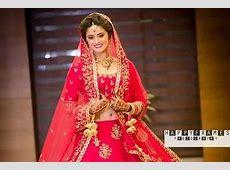 WATCH Mihika Varma's fairytale wedding video trailer