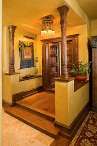 indian homes indian decor traditional indian interiors With interior design for indian home