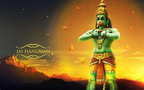 Hanuman Animated Wallpaper - lord hanuman hd wallpapers www hdwallpapers88