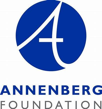 Annenberg Foundation Af Partners Stacked Rgb Established