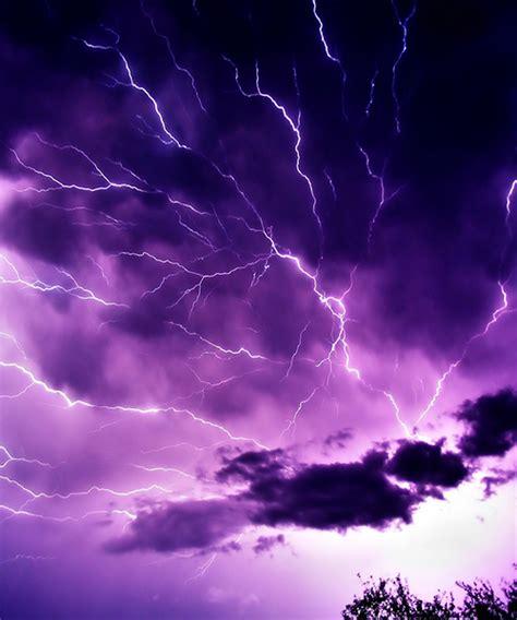 Live Thunderstorm Wallpaper Desktop