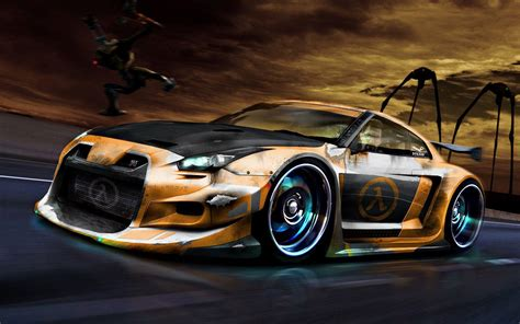 cool sport cars wallpapers wallpaper cave
