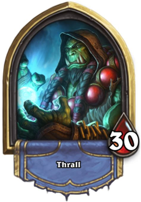 deathrattle shaman curse of naxxramas hearthstone decks