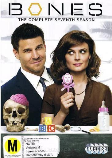 《识骨寻踪第十二季》免费在线观看全集高清完整版-电视剧-星辰影院