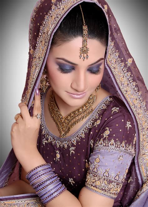 bridal hair and makeup san diego bridal indian makeup