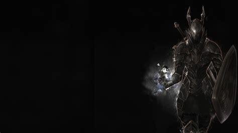 dark souls black knight wallpaper  images