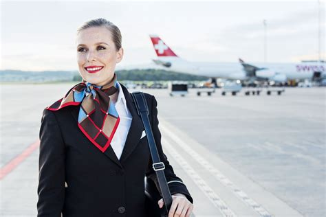 Cabin Crew by Cabin Crew Archives 187 Swiss