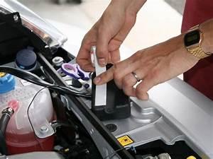 Voiture Roulant Au E85 : les tapes en images pour convertir sa voiture au bio thanol avec un bo tier flexfuel ~ Medecine-chirurgie-esthetiques.com Avis de Voitures
