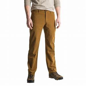 Mountain Hardwear Cordoba Pants (For Men)