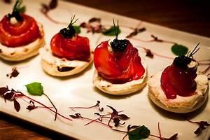 Les Plus Beaux Canapés : 10 best les 10 plus beaux canap s images on pinterest catering ideas appetizers and cocktail ~ Melissatoandfro.com Idées de Décoration