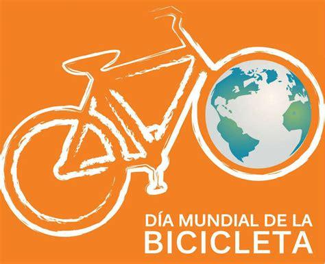 El 13 de abril celebraremos el día mundial de la bicicleta. Día Mundial de la Bicicleta en imágenes para Whatsapp - Información imágenes