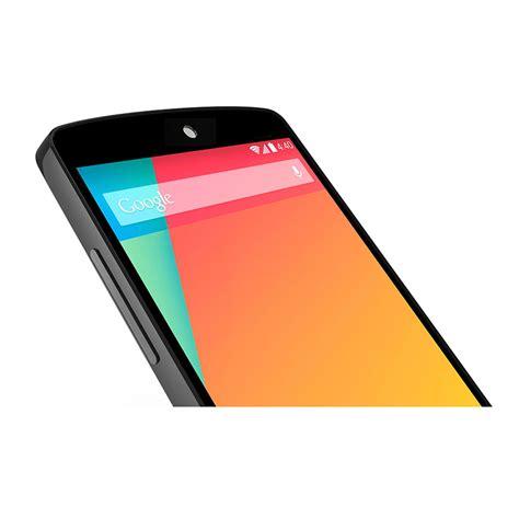 nexus 5 phone lg nexus 5 phone specifications price in india reviews lg nexus 5 specs rundown photo gallery