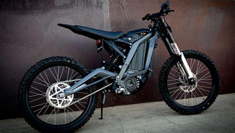 sur ron   light  affordable  moto   dirt