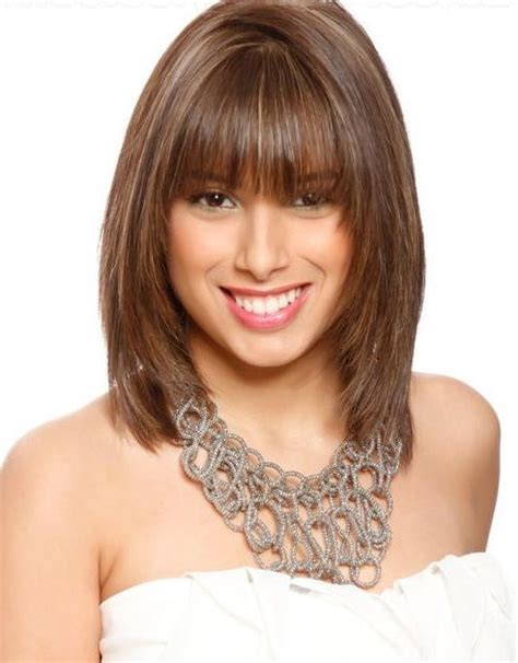 Hairstyles For In Their 20s by 20 Collection Of Haircuts For In 20s