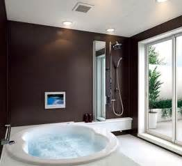in bathroom design simple and modern bathroom designs by toto