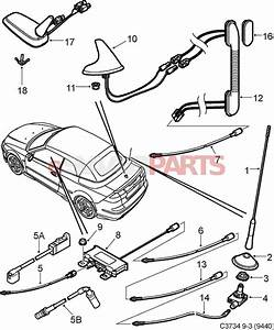 Subaru Justy Wiring Diagram