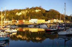 30 Best Dover Marina images in 2020   Dover, Granville, Tidal