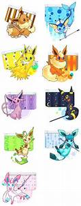 1000+ images about Pokemon on Pinterest | Pokemon ...