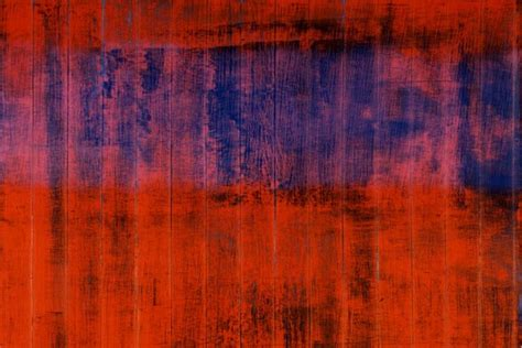 gerhard richter painting reached  highest price