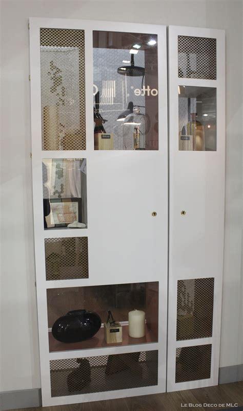vitrine de cuisine decoration vitrine cuisine