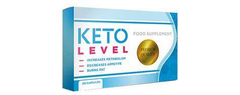 keto level  la perdida de peso doble golpe por kilos