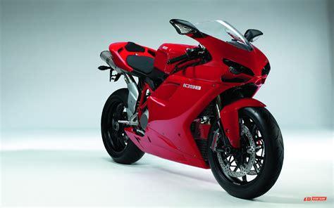 Ducati Bikes Price In India