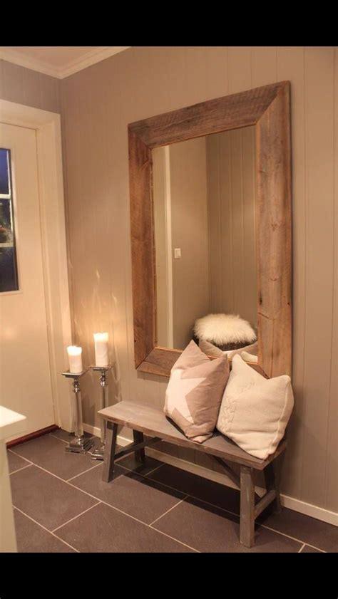 diy wood accent walls home home decor interior design
