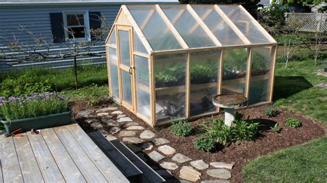 small pvc greenhouse plans small greenhouse plans diy