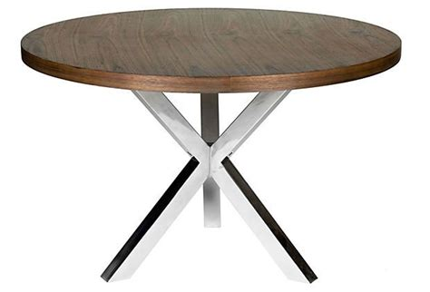 kitchen table bases metal 33 best images about metal base for granite kitchen