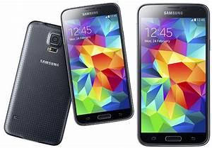 Samsung Galaxy Günstigster Preis : was kostet das neue galaxy s5 preis samsung galaxy s5 mit ohne vertrag bei amazon andronews ~ Markanthonyermac.com Haus und Dekorationen