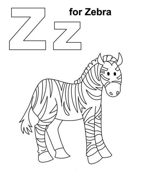zebra coloring page  print  coloring pages   color nimbus