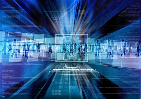 ncsc  assist  improving cyber security government