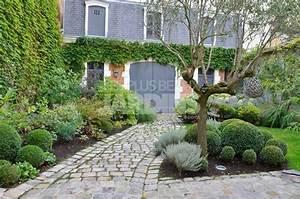 amenagement petit jardin avec terrasse 2 les plus beaux With amenagement petit jardin avec terrasse