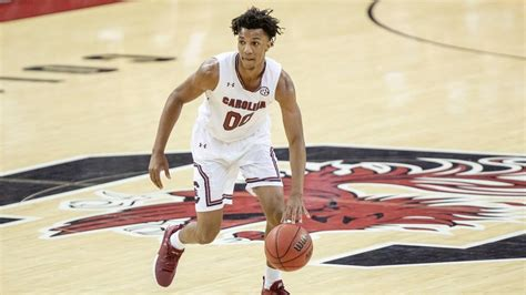 college basketball south carolina gamecocks