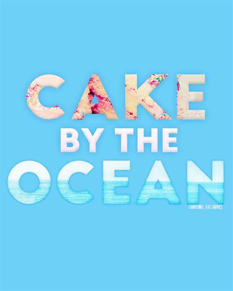 cake   ocean  darknessonly  deviantart