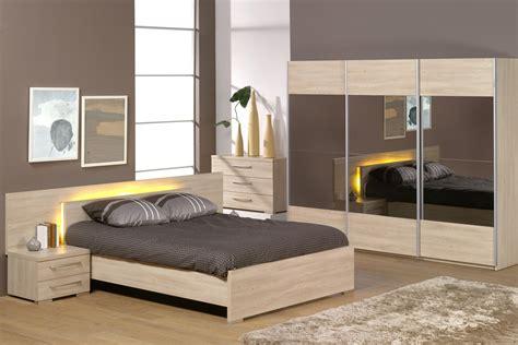 insonoriser une chambre à coucher cuisine construire une maison pour votre famille chambre