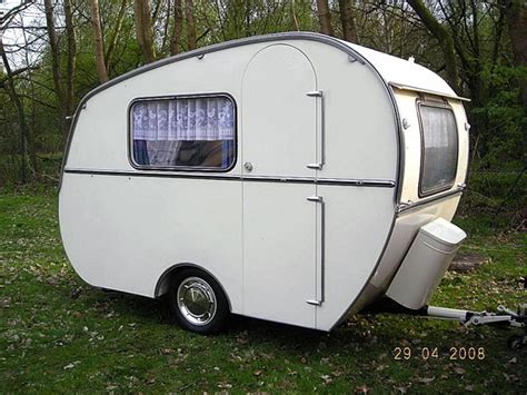 kleine wohnmobile gebraucht historische cingfahrzeuge wohnwagengespann mit bmw isetta 7