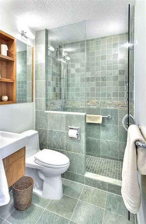 incredible small bathroom remodel ideas