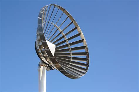 wind turbine design 38 high def wind turbine pictures from around the world