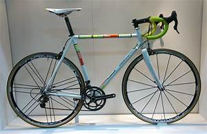 IB13: Pegoretti Gallery - Beautiful Custom Painted ...