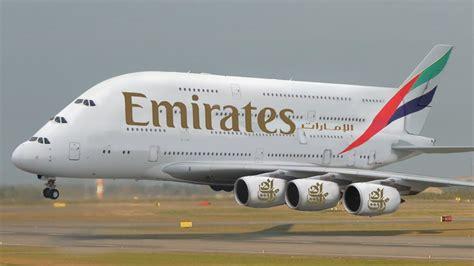 Airbus A380 Interni - aircraft airbus a380 emirates air show antonov vs