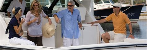membership benefits hamilton harbor yacht club