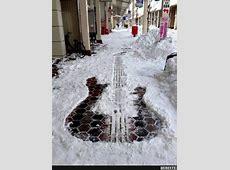 Gitarre DEBESTEde, Lustige Bilder, lustig foto