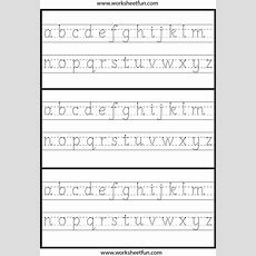 Lowercase Small Letter Tracing Worksheet  Tracing  Alphabet Tracing Worksheets, Tracing