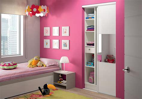stickers placard chambre armoire ikea aneboda une porte nazarm com