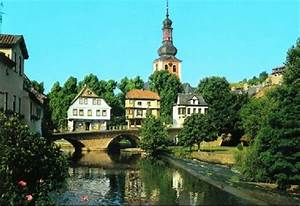 My Bad Deutsch : 10 best bad kreuznach deutschland images on pinterest germany deutsch and armies ~ Orissabook.com Haus und Dekorationen