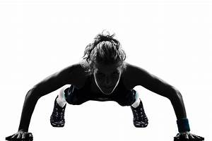 Day #19 Do a short workout most days - Healthista