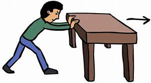 Over The Table Clipart